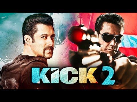 Salman Khan Race 3 के बाद Bobby...