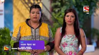 Taarak Mehta Ka Ooltah Chashmah Episode 2143 Coming Up Next