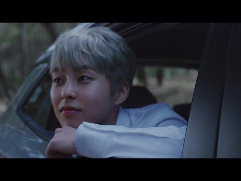 [HMG TV] 엑소 첸백시와 코나 일렉트릭이 함께한 아름다운 강산 프로젝트