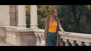 Marsal Ventura - Complete (Official Video)