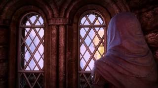 "Leliana ""Softening"" Conversation #2 - Dragon Age Inquisition"