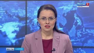 Приговор лже-рекрутеру ФСБ огласили в Октябрьском суде
