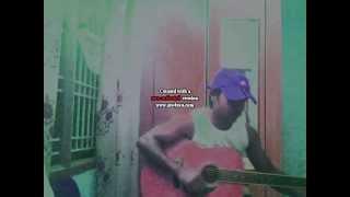 Kahani Mohabbat ki- Guitar Cover