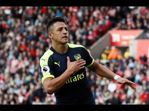 Bayern Munich Offer Alexis An Incredible £350K In Wages | AFTV Transfer Daily