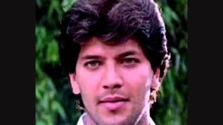 Tooti Khidki Makdi Ka Jangla - Yaad Rakhegi Duniya (1992) Full Song
