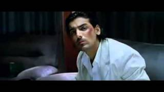 Aazmale Aazmale - Taxi No. 9211 Bollywood movie - HD song - John Abraham - YouTube.flv