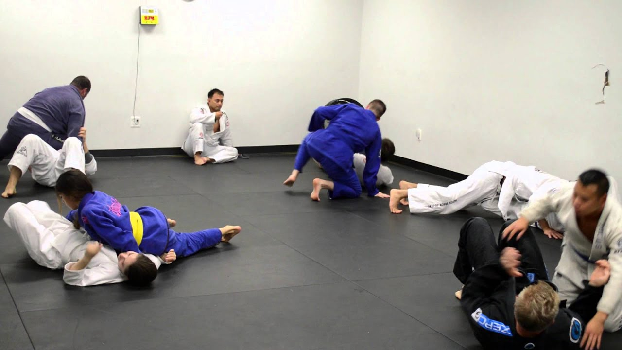 Download Capital MMA & Elite Fitness - Brazilian Jiu-Jitsu