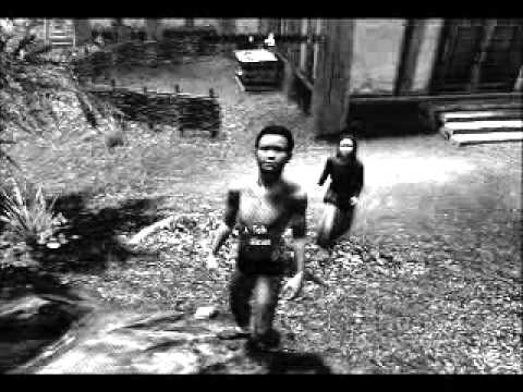 Skyrim how to make your child naked! from YouTube · Duration:  3 minutes 30 seconds