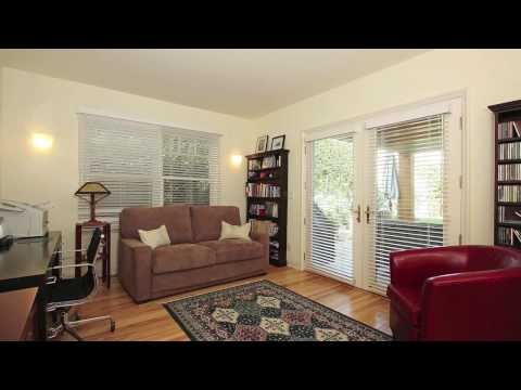 Homes for Sale Los Angeles ~ 345 11th Street, Santa Monica, CA