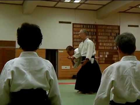 Kyushu Explorer: Martial Arts