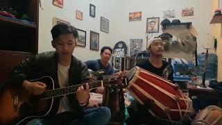 Download Mp3 Harusnya Aku  Cover Versi Dangdut