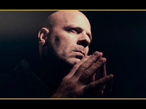 Gativideo - Bruce Willis (Video Oficial)