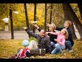 Фото семьи антонины макаровой