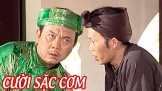 Phim Hài Hoài Linh, Chí Tài Hay Nhất - Phim Hài Việt Nam Cười Sặc Cơm