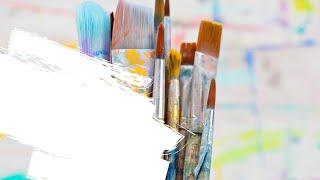 COMO DESENHAR – PINTURA EM TECIDO com Artes Mariana Santos
