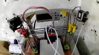 видео Как выбрать 3D принтер