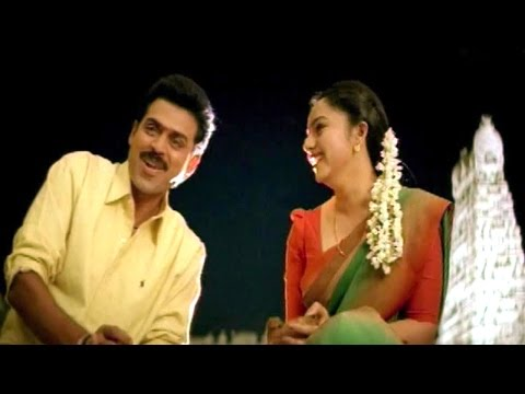 Raja Telugu Movie Songs - Kannula Logililo - Venkatesh, Soundarya