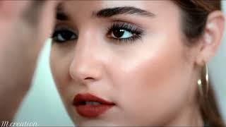 Murat and Hayat song   Tu zaroori   Zid   Romantic Song   new video heart touchi