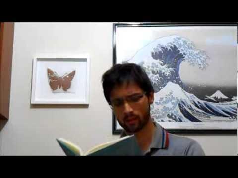 Mandala - Fabiano Calixto
