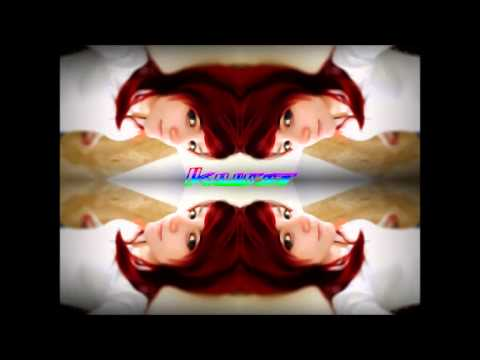 Stephen Swartz   Bullet Train - Nana #1 (ZoupicMusic)
