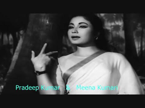 Aapne Yaad Dilaya To Mujhe Yaad Aaya..Aarti 1962_Rafi_Lata_Majrooh_Roshan..a Tribute