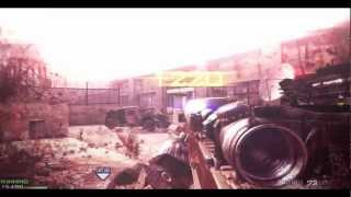 Gambar cover Team Topic - Teamtage 1