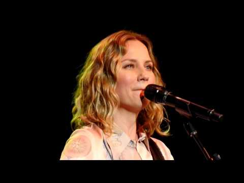 Jennifer Nettles, Who Says You Can't Go Home/Gotta Be.., IP Casino, Biloxi, MS, February 24, 2017