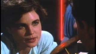 The Bedroom Window 1987 Movie