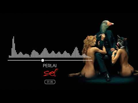 SEL - Perlai (Official Audio)