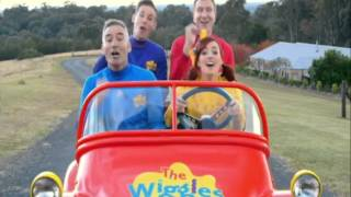 The Wiggles - Miss Polly Had A Dolly - Episode 1 - 2013