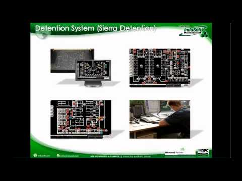 Building Automation Webinar