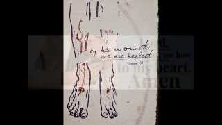 SAMUEL KARMOJI telugu christian song-yehova yandhu anandam