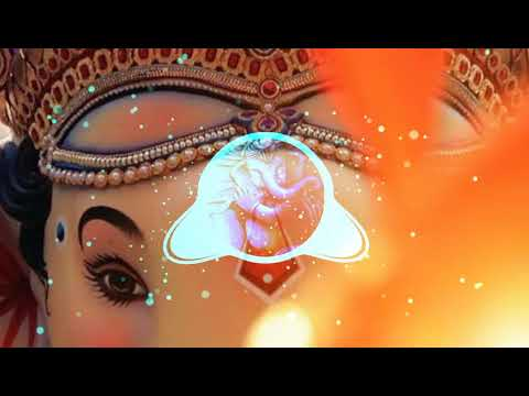 🎼👣Deva Tuzi Swari Aali🙏👣😍 (ganesh Aagman Full Song)