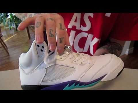3:01 · Nike Dunk Mid Pro SB ...