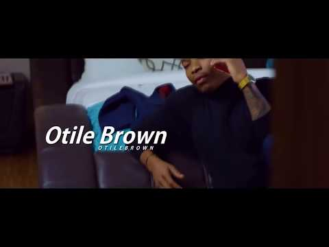 otile-brown---vera-(official-video)