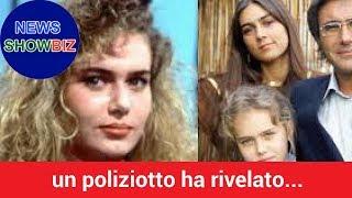 """""""Ylenia Carrisi è viva e sappiamo dove si trova"""": un poliziotto ha rivelato..."""