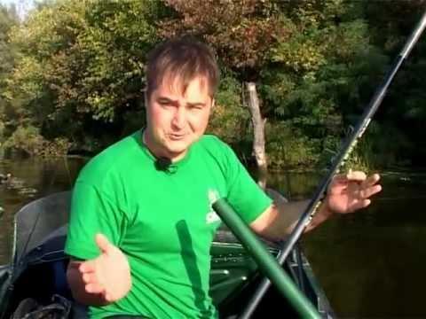 ловля голавля на кузнечика без поплавка оснастка