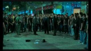 Video My Top 30 Favourite Hong Kong Movies of all Time: Films 20 - 16 (Part 3 of 6) download MP3, 3GP, MP4, WEBM, AVI, FLV Maret 2018