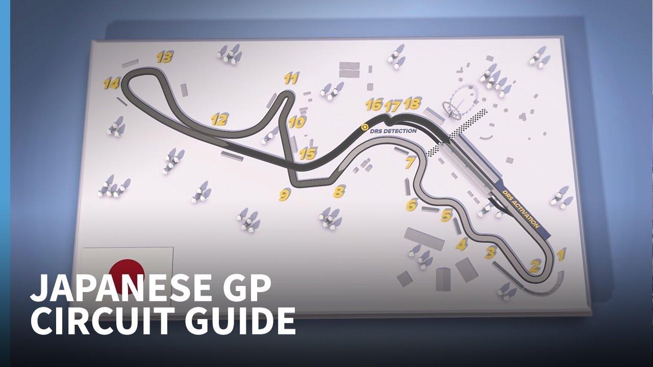 suzuka-circuit-guide