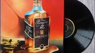 Fred Bongusto  - Doppio Whisky, Full album 1974
