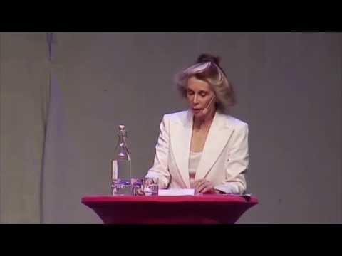 Catharine MacKinnon, Extended speeches