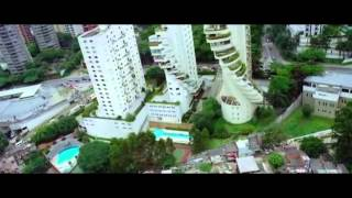 Клип Трип- Баста – Один (feat. Смоки Мо)