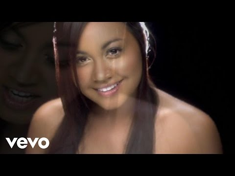 Jessica Mauboy - Up/Down