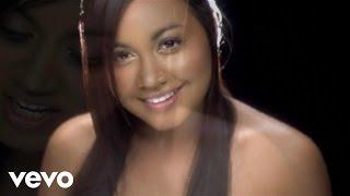 Смотреть клип Jessica Mauboy - Up/Down