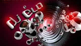 Neverending Dream - Dj Elo