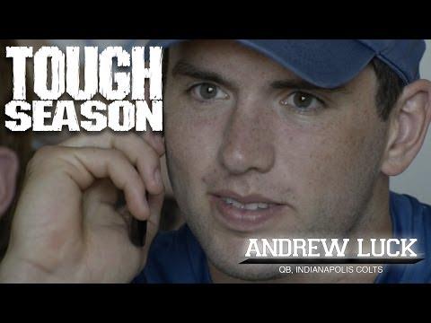 Tough Season  The Draft  Season 1, Ep. 2 Brought to you by Lenovo
