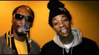 Snoop Dogg & Wiz Khalifa - That Good LYRICS