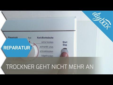 Siemens Kühlschrank Alarm Piept : Bosch kühlschrank alarm youtube