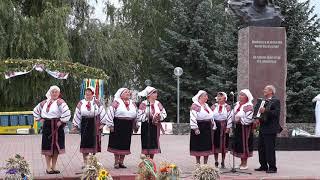 2017-08-23 День прапора України Концерт у Віньківцях FullHD 00005