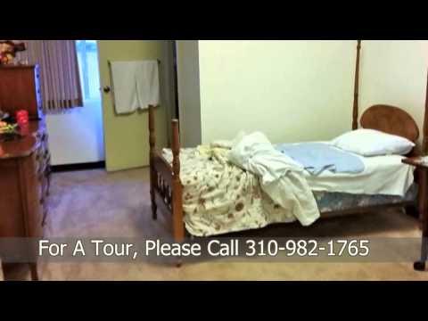Gardena Retirement Center Assisted Living | Gardena CA | Gardena |